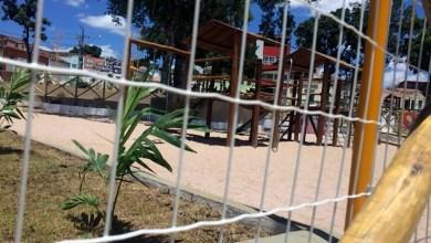 Photo of #Chapada: Polícia prende no município de Itaberaba casal que registrava estupro das filhas em vídeo