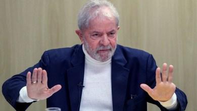 Photo of #Polêmica: Vidente afirma que Lula morrerá em 2020, vítima de problemas respiratórios