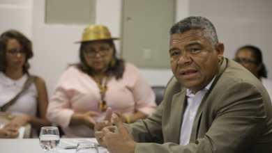 Photo of #Bahia: Deputado quer garantir direitos do povo geraizeiro na Fazenda Estrondo em Formosa do Rio Preto