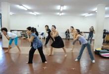 Photo of #Bahia: Curso Teatro do Oprimido está com inscrições abertas em Salvador; saiba como participar