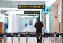 Photo of #Bahia: Aeroporto de Salvador amplia capacidade para 15 milhões de passageiros por ano
