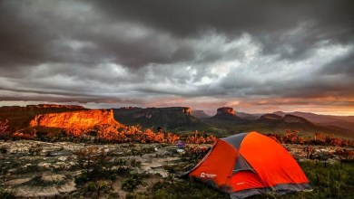 Photo of #Turismo: Chapada Diamantina é a pedida para curtir o final de 2019, mas é preciso planejamento