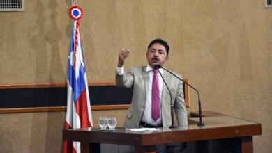 Photo of #Bahia: Deputado do PDT apresenta projeto que pode diminuir o êxodo rural no estado