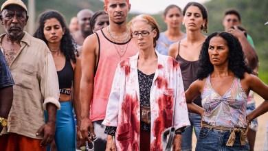 Photo of Chapada: Cineclube no município de Lençóis exibe filme 'Bacurau' gratuitamente na terça-feira