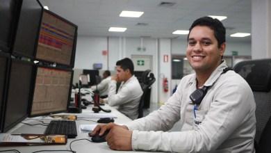 Photo of #Bahia: Governo estadual aponta que produção industrial cresceu 0,9% em outubro