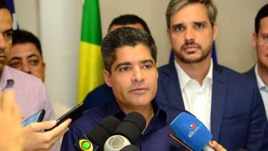 Photo of Salvador será a primeira capital brasileira a ter um plano diretor de tecnologia