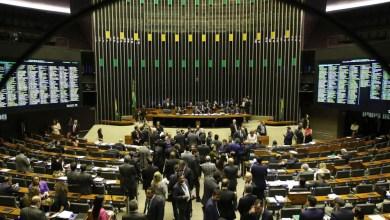 Photo of #Brasil: Agenda do Congresso Nacional terá reformas, autonomia do BC e segunda instância
