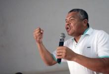 """Photo of Valmir critica gestores que não cumprem decreto estadual contra a covid; """"Discurso demagógico"""""""