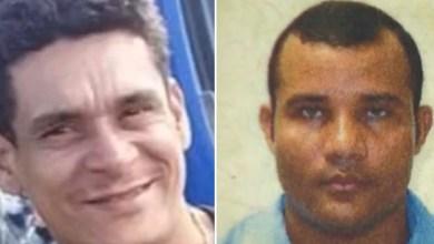 Photo of #Bahia: PM suspeito de matar fotógrafo é transferido de Itabuna para presídio em Salvador
