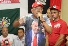 Photo of #Salvador: Suíca defende que o PT valorize quem esteve ao lado de Lula, Dilma e da democracia