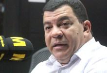 Photo of #Bahia: Prefeito do município de Juazeiro anuncia saída do PCdoB e deve se filiar ao PT