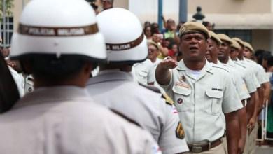 Photo of #Brasil: Policiais e militares eleitos prefeitos crescem 39% no pleito deste ano no país