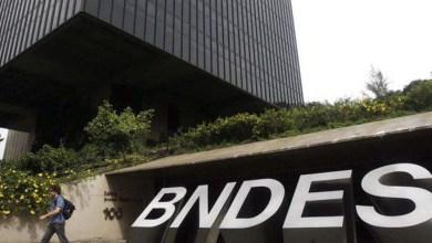 Photo of #Brasil: BNDES faz auditoria interna por R$ 48 milhões, mas não encontra irregularidades