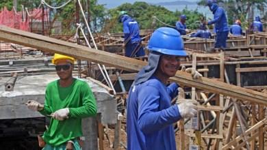 Photo of #Bahia: Estado liderou o Nordeste em 2019 com a geração de 30.858 empregos, diz governo