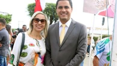Photo of Chapada: Prefeito de Itaberaba paga 13º e férias dos servidores da educação e aquece economia com injeção de mais de R$2 milhões