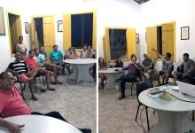 Photo of Chapada: Planejamento para o carnaval em Itaitu envolve prefeitura de Jacobina e comerciantes locais