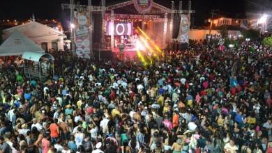 Photo of #Bahia: Por causa do avanço da covid, eventos estão proibidos em 99 municípios de seis regiões do estado