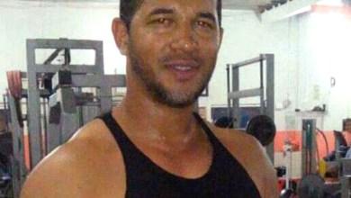 Photo of Chapada: Homem é morto a tiros em bar no município de Mairi; foi o segundo homicídio em 24h