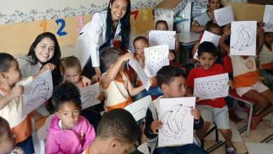 Photo of Chapada: Escolas municipais de Utinga seguem com matrículas abertas até dia 14 de janeiro