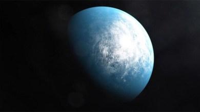 Photo of #Mundo: Novo planeta do tamanho da Terra é descoberto pela Nasa; saiba detalhes