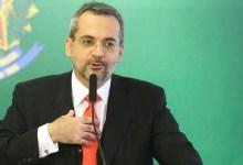 Photo of #Brasil: Comissão de Ética da Presidência aplica advertência ao ministro da Educação por referência a Lula e Dilma