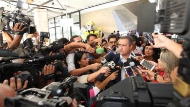 Photo of #Chapada: Rui Costa desembarca em Andaraí neste sábado para inauguração da sede do Consórcio 'Chapada Forte'