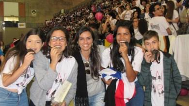 Photo of #Bahia: Secretaria da Educação mobiliza estudantes para as olimpíadas nas diversas áreas do conhecimento