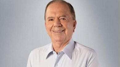 Photo of #Eleições2022: João Leão sonha com apoio do ex-presidente Lula para ser candidato a governador da Bahia