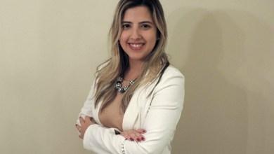 Photo of #Artigo: Motivação e autoestima em alta para o Enem