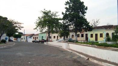 Photo of Chapada: Jovem denuncia assédio sexual no município de Piatã e mobiliza a comunidade