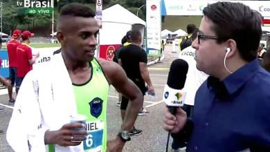 Photo of Brasileiro desbanca bicampeão da São Silvestre e vence Meia Maratona Internacional de São Paulo