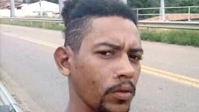 Photo of Chapada: Suspeito de cometer crime é morto a tiros em bairro do município de Saúde