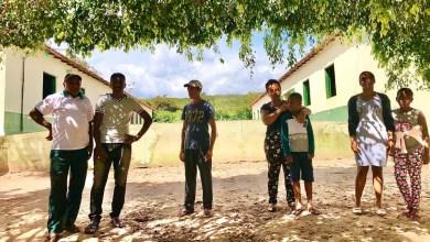 Photo of Chapada: Comunidade quilombola de Inúbia reclama do descaso e cobra ação da prefeitura de Piatã