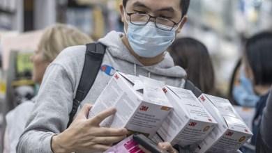 Photo of #Brasil: Governo deve acionar Justiça para apreender máscara em fábrica para proteção de funcionários contra coronavírus