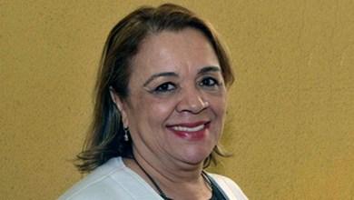 Photo of #Bahia: Justiça decreta prisão preventiva de desembargadora do TJBA envolvida na Operação Faroeste