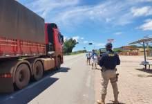Photo of #Brasil: PRF deflagra Operação Finados e restringe tráfego de caminhões em trechos de pista simples