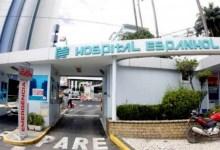 Photo of #Bahia: MP-BA e MPF acionam governo Rui Costa para impedir prorrogação de contrato de gestão do Hospital Espanhol