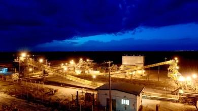 Photo of Produção baiana de diamantes ultrapassou R$ 108 milhões em 2019; estado é maior produtor do bem mineral do país