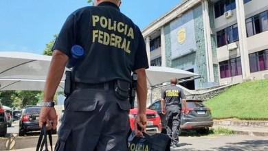 Photo of #Bahia: Fraudes em benefícios emergenciais são alvos da PF no estado baiano e em outros sete