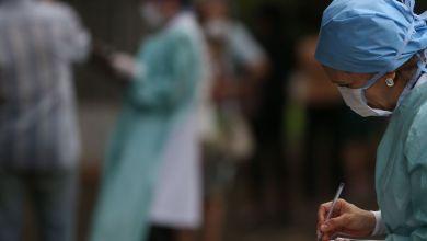 Photo of #Chapada: Boa Vista do Tupim já tem plano de vacinação contra a covid-19; profissionais de saúde e idosos serão vacinados primeiro