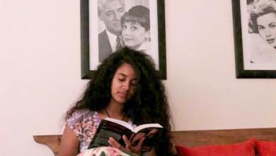 Photo of #Chapada: Projeto de incentivo à leitura em casa é desenvolvido por Centro de Educação Profissional em Morro do Chapéu