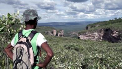 Photo of Filme sobre homem que vive isolado nas serras da Chapada Diamantina está disponível na internet; confira aqui