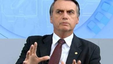 Photo of Mais uma denúncia contra o presidente Bolsonaro é enviada ao Tribunal Penal Internacional