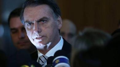 Photo of #Brasil: Presidente Bolsonaro já fez 245 ataques a jornalistas somente em 2020; confira aqui o levantamento