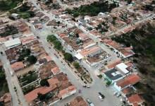 Photo of #Chapada: Ibiquera permanece com número de infectados por covid zerado, mas duas pessoas estão com suspeita da doença