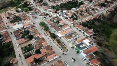Photo of #Chapada: Ibiquera zera casos ativos e fecha boletim com o total de seis infectados desde o início da pandemia