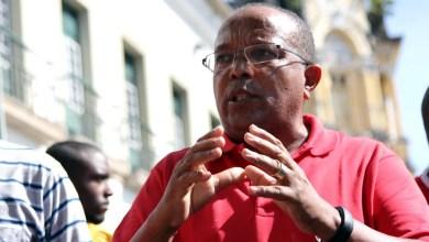 Photo of #Salvador: Suíca quer amplo debate com entidades negras na regulamentação da Lei Aldir Blanc na capital