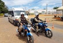 Photo of #Chapada: Utinga permanece sem casos suspeitos e conta com a ajuda da PM para enfrentar o coronavírus