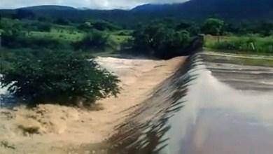 Photo of #Chapada: Lançada licitação para elaboração de estudos para a construção da Barragem do Rio da Caixa em Rio do Pires