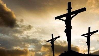 Photo of #Artigo: A Religião e a Ciência